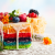 """Looking for a Special Cake? """"Lucknow Bakeries you gotta head to""""- Neeti Malik - Buzzook"""