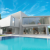 Commercial Painting Melbourne   House Painting Toorak, Melbourne