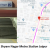 Shyam Nagar Metro Station Jaipur - Routemaps.info