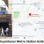 Shyambazar Metro Station Kolkata - Routemaps.info