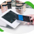 Clover App Development Services   Hire Clover POS Developer