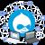 Hire Drupal Developer, Drupal Development Company