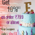 Online Gift and Cake Home Delivery in Delhi NCR| Floracake