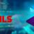 Simplify Rails Application With JSONAPI-Resources   Tudip