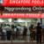 Prediksi Togel Singapore 26 Juni 2019 Angka Main Sgp - Nggrandong