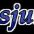 Argumen Blog Judi QQ Online Terpercaya Berguna Untuk Pemula