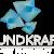 Event Production Company in Dubai - SoundKraft UAE