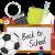 School ERP Software | Best School Management Software | nifty SIS | Niftysol