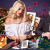 Get money you play slot sites free spins at Delicious Slots – Delicious Slots