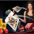 You can benefit to play slot sites free spins - Delicious Slots