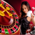 The impression of being at slot sites free spins in play - Brand new slots sites in the UK