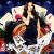 Delicious Slots: Web casino free slots - slot sites free spins win video slots