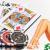 Most Popular Online Bingo Sites: Winning Steps on How to Play Slots Casino UK Games