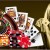 Should Play Slots UK Free Spins Online or at Earth Based Casinos?