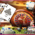The most popular slots UK free spins - Delicious Slots
