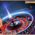 Perform attempt to well your slots UK free spins enjoyable