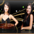 Guidelines for Playing Progressive Slots UK Free Spins