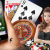 How Play Slots UK Free Spins with Finesse and Perfection?