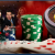 Choosing UK Casinos to Play Slots UK Free Spins at Delicious Slots | Best Deposit Bingo Sites