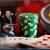 Choosing UK Casinos to Play Slots UK Free Spins at Delicious Slots | Best Deposit Bingo Sites