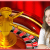 Think about the Best Slots UK Free Spins & Games