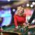Top slots UK free spins NetEnt slot games