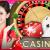 How I get my slots UK free spins welcome bonus?  