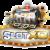 https://www.luckycat777.com/slotxo/download