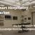 smart hospitality market