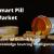smart pill market