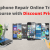 Online Smartphone Repair Training Course | Offer Accessories