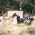 TIPS TO PLAN A ROYAL WEDDING - Shubh Muhurat Luxury Weddings