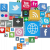 Social Media Marketing Ranchi | Digital Marketing Company Ranchi