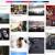 Embed Social Media Feeds On Any Website – Digital Talks