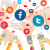 What is Social Media Marketing? | What is SMM? - Aanha Services