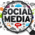 Social Media Marketing|Best Social Media Marketing Company in Lucknow