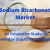 Global Sodium Bicarbonate Market is estimated to augment at a CAGR of 4.95%