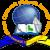 Slot Online Deposit Pulsa Telkomsel