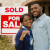 Sell My House Fast Brea CA - New American Offer