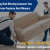 Some Packing And Moving Lessons You Can Learn From Packers And Movers