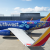 Get Low Cost Flights With Southwest Airlines Reservations Number