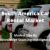 South America car rental market