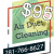 Air Duct Cleaning Clear Lake City