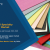 Specialty Paper Market Size, Trends and Forecast 2019-2024 | IMARC Group