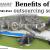 Building Information Modeling   BIM Outsourcing Services