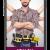 Uber for Handyman | Uber for Handyman Services | On Demand Handyman App - AppDupe