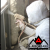 Insulation Contractor Houston – A Affordable Insulators