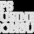 Accountant Narre Warren | SPS Business Consultants