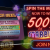 Play Jackpot Wish Casino with Best Online Slot Offers - Online Casino Games Blog