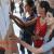 Bhaskaracharya College Cut Off 2018